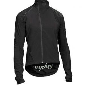 RAPHA Classic Softshell jacket